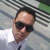 nagy, 25, г.Эль-Кувейт