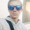 Kolya, 22, Hrebinky