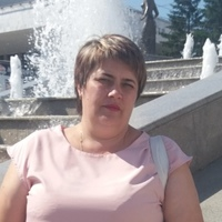 Наталья, 44 года, Скорпион, Ачинск