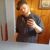 jr, 35, г.Кливленд