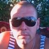 Andrey, 30, Dukhovnitskoye
