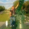Виталик, 38, г.Невинномысск