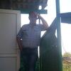 Igor, 44, Novopavlovsk