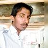 Abid, 27, г.Исламабад