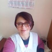 Елена 46 Донецк