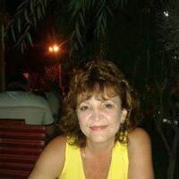 Елена, 56 лет, Лев, Ташкент