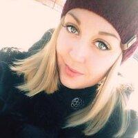 Катерина, 27 лет, Водолей, Сретенск
