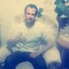 Aleksey, 31, Kaltan
