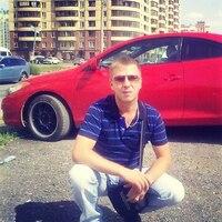 Александр, 36 лет, Водолей, Санкт-Петербург