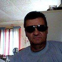 Сергей, 51 год, Дева, Копейск