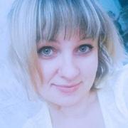 Екатерина 32 Батайск