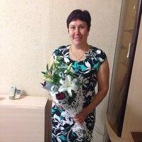 Зульфия, 63 года, Овен, Ижевск