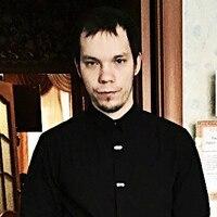 Алекс, 31 год, Водолей, Архангельск