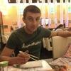 Andriy, 30, г.Львов