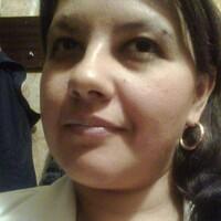 Наиля, 39 лет, Дева, Нижний Новгород