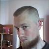 Веталь, 26, г.Кременчуг