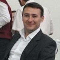 Марат, 46 лет, Козерог, Казань