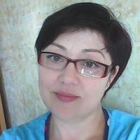 Лаппа Светлана Валерь, 55 лет, Лев, Санкт-Петербург
