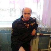 Юрий Кузнецов 43 Тулун