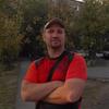 Виктор, 51, г.Волжский