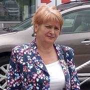 Татьяна 66 Барнаул