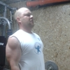 Серж, 42, г.Бологое