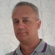 Vadim Shostak 56 Силламяэ