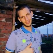 Алексей 27 Салават