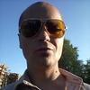 Sergey, 31, г.Отрадное
