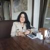 Mila, 37, г.Надворная