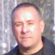 Анатолий 54 Горловка