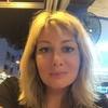 Marina, 41, Ivanovo