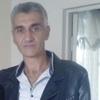 Vahag Arujyan, 48, г.Одесса