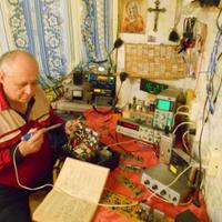 валентин, 71 год, Рак, Москва