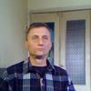 Александр, 50, г.Пятихатки