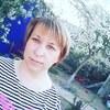 Tatyana, 34, Serafimovich