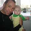 Юрий, 54, г.Балахна