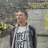Дмитрий, 30, г.Севастополь