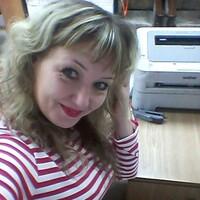 СВЕТЛАНА ШИХОВА, 46 лет, Овен, Краснодар