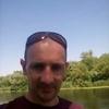Alex, 39, г.Цюрупинск