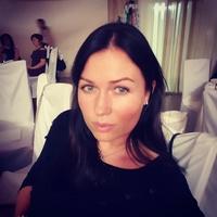 Алина, 39 лет, Телец, Москва
