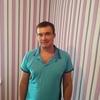 Artur Grudєv, 31, Zaporizhzhia