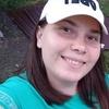 Екатерина Колодина, 33, г.Тамбов