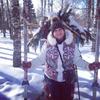 Anastasiya, 31, Yubileyny
