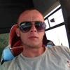 Evgeniu, 29, г.Лисичанск