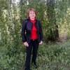 Валерия, 43, г.Новый Оскол