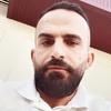yassin, 35, г.Иерусалим