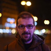 Feim 33 Стамбул