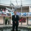 Артур Исмагилов, 34, г.Салехард