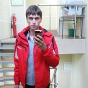 игорь 33 года (Дева) Шилово